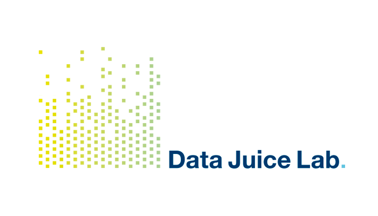 Data Juice Lab